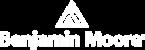 BenjaminMoore-Logo-Final