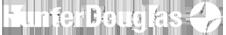 HunterDouglas-Logo-Final