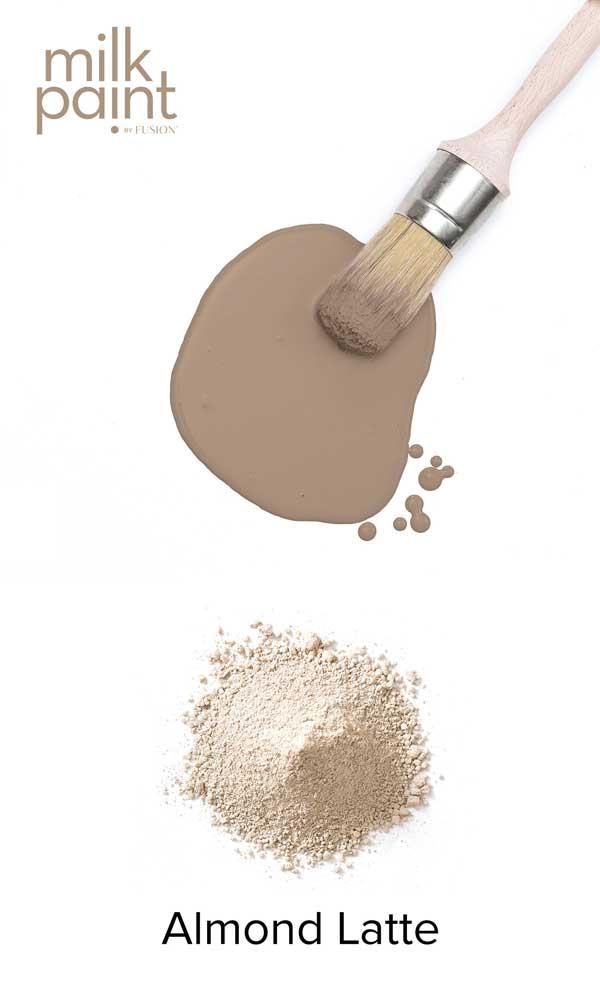 Fusion-Milk-Paint-Almond-Latte