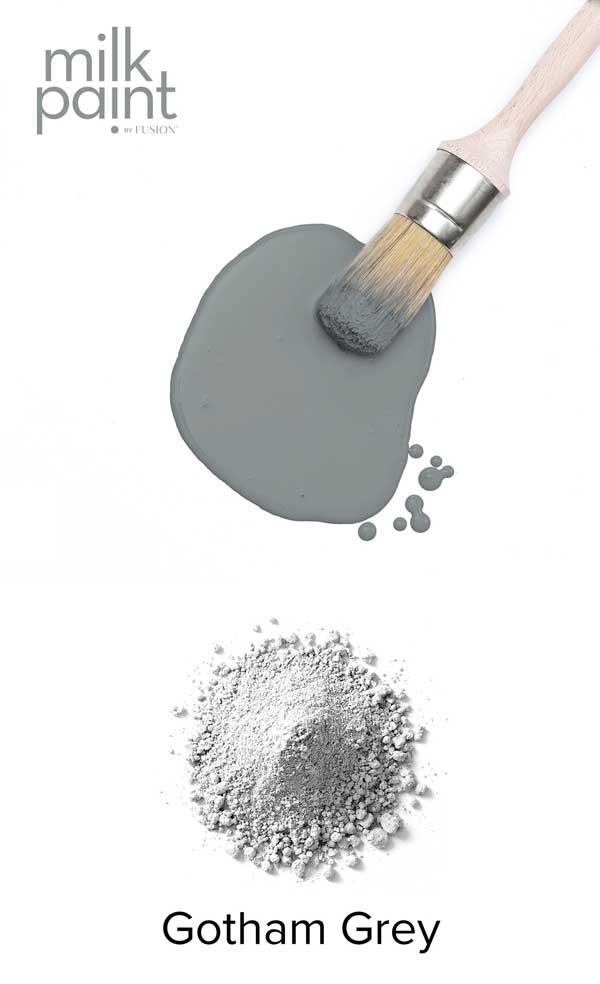 Fusion-Milk-Paint-Gotham-Gray