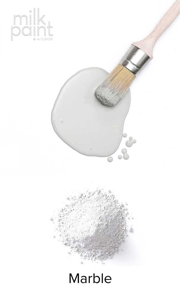 Fusion-Milk-Paint-Marble