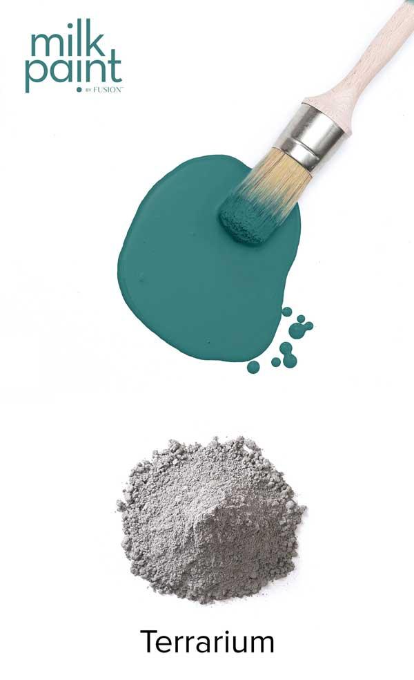 Fusion-Milk-Paint-Terrarium