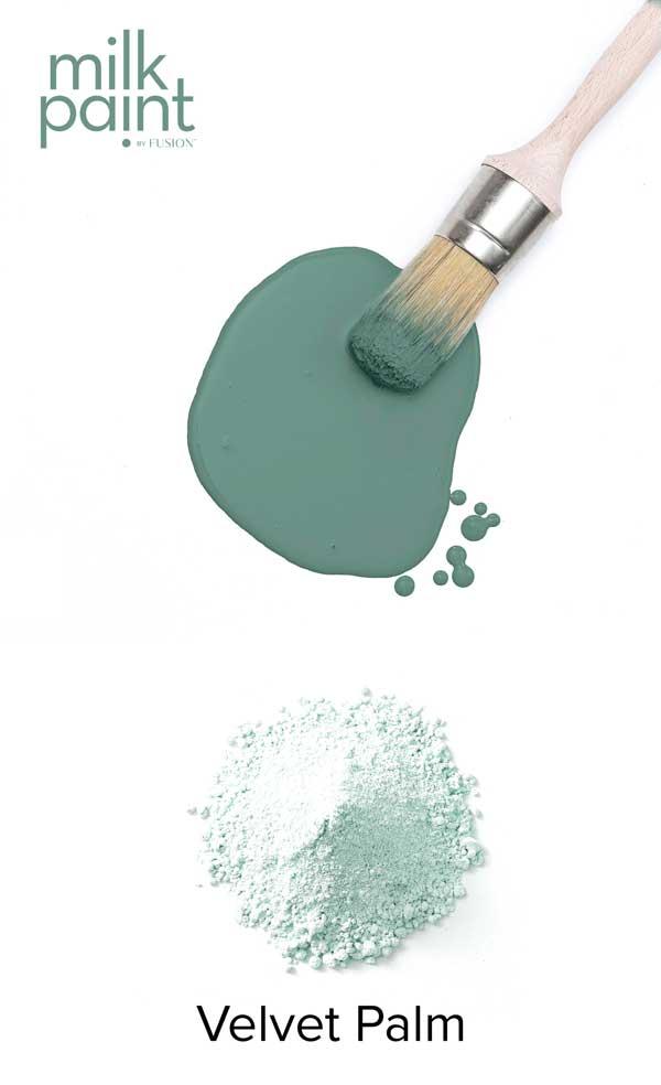 Fusion-Milk-Paint-Velvet-Palm