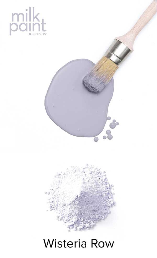 Fusion-Milk-Paint-Wisteria-Row