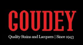 Goudey-logo-mask
