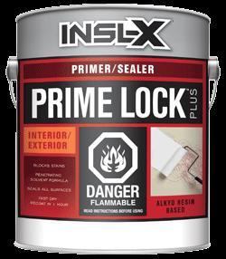 INSL-X-Primelock-Can-Cut
