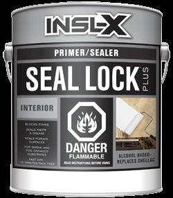 INSL-X-Seallock-Can-Cut