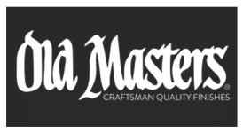 Old-Masters-Icon