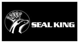Seal-King-Tile