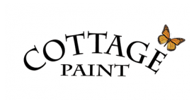 cottage-paint-logo