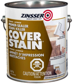 zinsser-coverstain