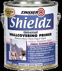 zinsser-shieldz